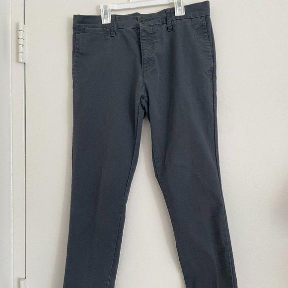 Carhartt WIP Sid Pants